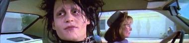 Les Films indispensables de 1990