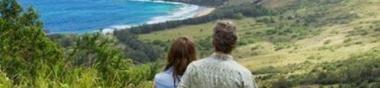 Hawaï au cinéma