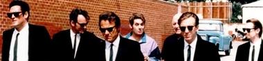 Les Films indispensables de 1992