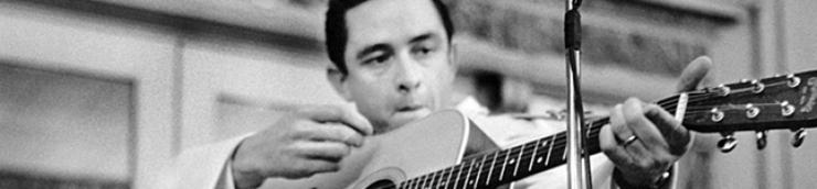Johnny Cash au cinéma