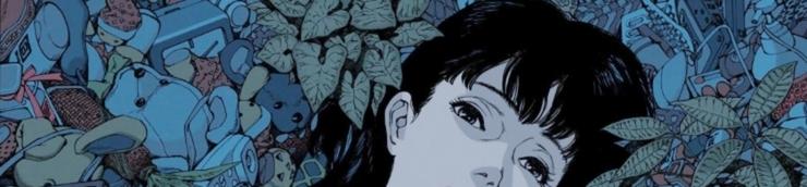 Les meilleurs films d'animation japonaise non Miyazaki