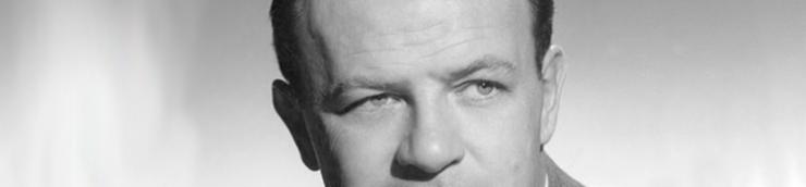 Top - Joseph L. Mankiewicz