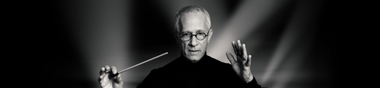 [Top 5] Mes compositeurs favoris : James Newton Howard