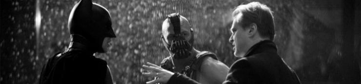 [Top] Christopher Nolan