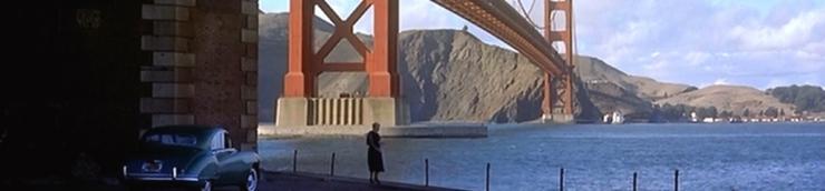 Les Films indispensables de 1958