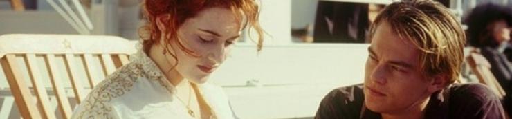 Les Films indispensables de 1997
