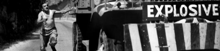 Les Films indispensables de 1953
