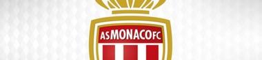 Ô Monaco, ô Monaco, Chez toi y fait toujours chaud, Ô Monaco, ô Monaco, Ton rocher est le plus beau, Ô Monaco,  On te retrouve a