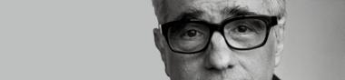 Mes films à la Martin Scorsese déjà vus ou à (re)voir