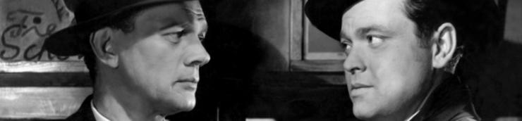 Les Films indispensables de 1949