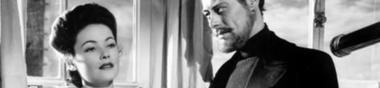Les Films indispensables de 1947