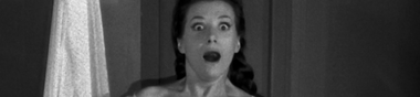 13 films d'horreur français [Top]