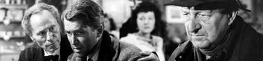 Les Films indispensables de 1946