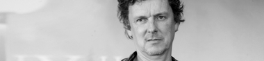 [Top] - Michel GONDRY