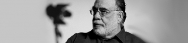 [Top] - Francis Ford COPPOLA