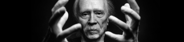 [Top] - John CARPENTER