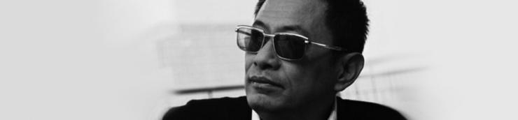 [Top] - Wong KAR-WAI