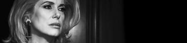 [Top] Catherine Deneuve