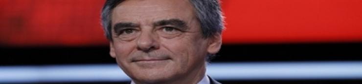 Jeu : déshabiller France pour habiller François !