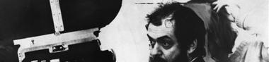 Kubrick, mon Top.