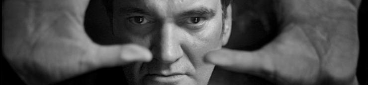 Mon top 9 Tarantino