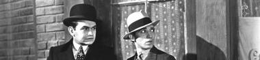 Les Films indispensables de 1944