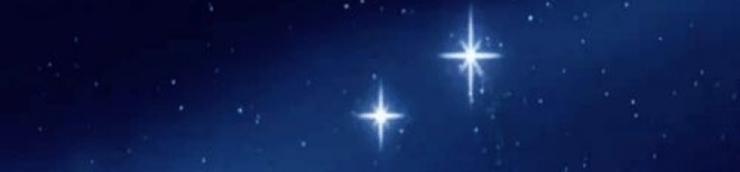 La sixième étoile