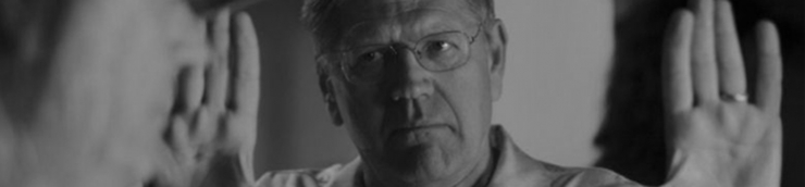 [Top] Robert Zemeckis