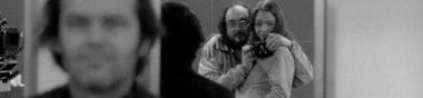 [Top] Stanley Kubrick