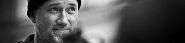 [Top] David Fincher