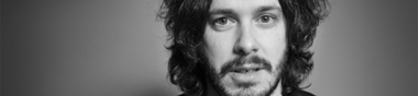 [Top] Edgar Wright