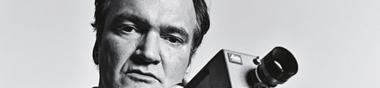Top à Quentin Tarantino