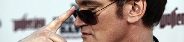 Top Quentin Tarantino