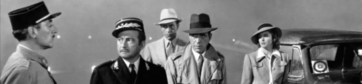 Les Films indispensables de 1942