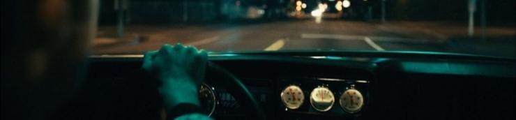 Les Films indispensables de 2011