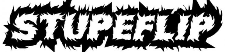 StupefListe