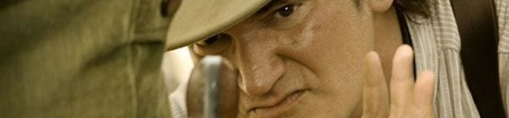 Le top 9 Quentin Tarantino selon les Vodkastos
