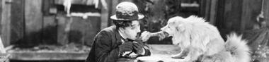 Les 25 Films indispensables de 1925
