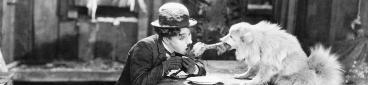 Les Films indispensables de 1925