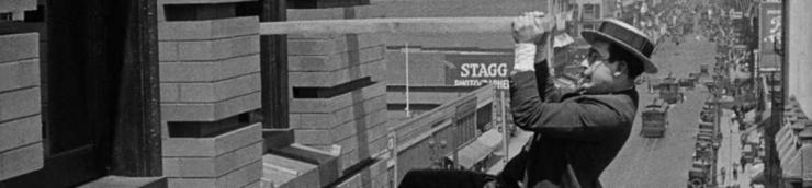 Les Films indispensables de 1923