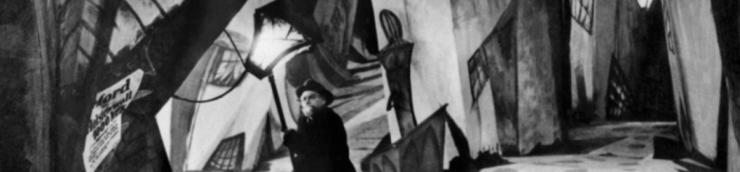 Les Films indispensables de 1920