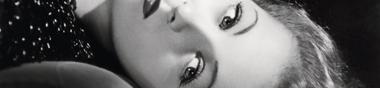 10 rôles marquants pour fêter les cent ans de Danielle Darrieux