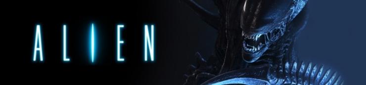 Saga Alien [Top]