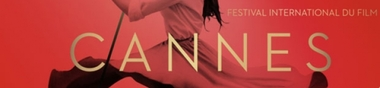 Films vus au 70ème Festival de Cannes