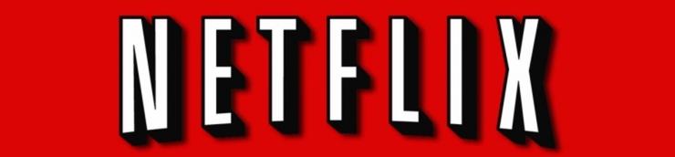 Séries Originales Netflix