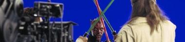 Que vouliez-vous pour la deuxième Trilogie Star Wars ?
