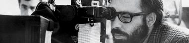 Mes réalisateurs : Francis Ford Coppola