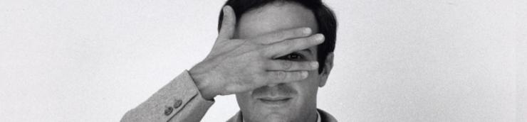 François Truffaut, Les Films de sa Vie