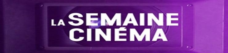 Programme hebdomadaire n°82 (22-28/05/2017)