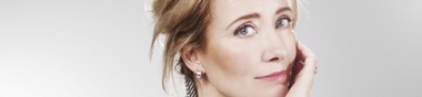 Emma Thompson ... (Mon best of)